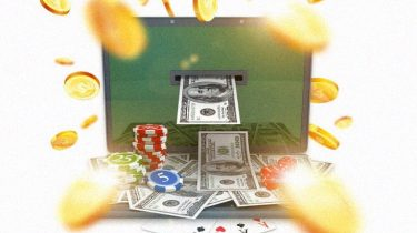 Real Money Vegas Casino Win Playing Online Games And Slots
